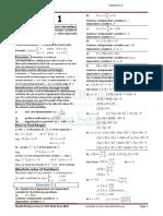 kpk-fsc2-ch01-km.pdf