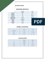 EXÁMENES COMPLEMENTARIOS.docx