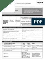 CARTILLA INFORMATIVA CUENTA ACTIVA.pdf