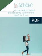 Ghidul-Bebeke-Cum_sa-ti_protejezi_copilul_din_perioada_intrauterina_pana_la_2_ani.pdf