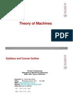 IUGAZA TOM2012_CH1-5.pdf