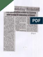 Police Files July 16, 2019, P80K cash incentives sa lahat ng Filipino na aabot sa edad 80 isinusulong sa Kamara.pdf
