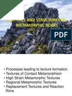 texturesandstructureofmetamorphicrocks-170420141531