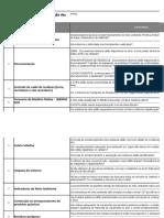 Check List_Meio Ambiente