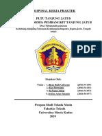 COVER PLTU.docx