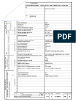LT Datasheet