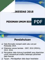 3. Pedoman Umum Biomedis RKD18-TC.nakes-1