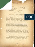 BTA 189 Peres vs CIR GR No. L 10507.pdf