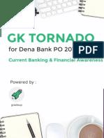 GK Tornado