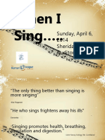 When-I-Sing-Powerpoint.ppt