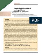 136-271-1-SM.pdf