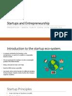 Startup's.pptx