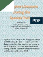 Philippineliteratureduringthespanishperiod 141005230339 Conversion Gate01