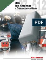 catalog_27-512_base_station_antennas.pdf