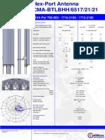 CMA_BTLBHH_6517_21_21_A8.pdf