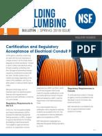 mp_plumbing_bulletin_spring2018.pdf.pdf