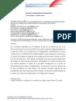 Proyecto La Plata D Rodriguez