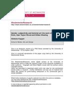 Kappel YBA.pdf