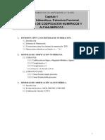 SistemasDeCodificacion.pdf