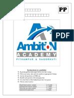 (PP)12th paper.pdf
