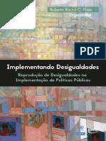 190612_implementando_desigualdades.pdf