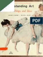 Understanding_Art_People_Things_and_Ideas_Fr.pdf