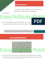 Concatenable.pdf