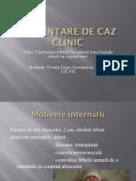 Prezentare-de-caz-clinic.pptx