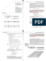 grillage_example_Hambly.pdf
