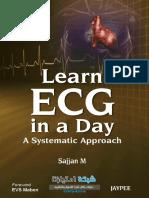 Learn-ECG-in -a-Day.pdf