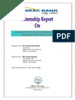 IntrerShip_report_on_SME_banking.pdf