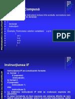 2. Programare C++