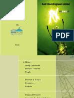 Presention_Sunil hitech- final.pdf