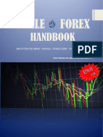 Guide to Bhele Forex Book