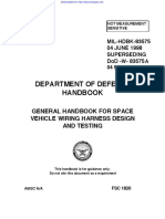 MIL-HDBK-83575.pdf