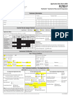 Flt93f Ads 4.81.Output