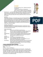 Gluhwein_detail_sheet_with_photo_2018_10_22_08_32_37_604