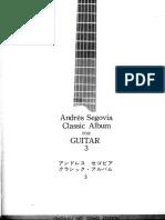 Andres Segovia-Vol.3.pdf
