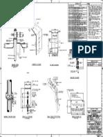 AA-036073-001.PDF