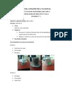 Informe1_Desgaste y Falla