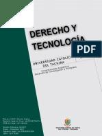 Derecho-y-Tecnología 2017 Dig 3