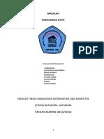 TRANSMI SI DATA.docx