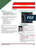 chap_4_le_tableau_de_bord.pdf