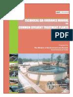 CETP Manual.pdf