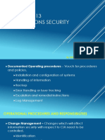ISO 27001 - Operations.pptx