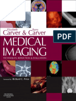 Carver & Carver - Medical Imaging - Techniques, Reflection and Evaluation, 2nd Ed.