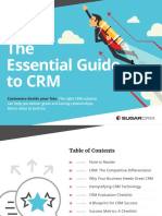 Essential CRM Guide.pdf