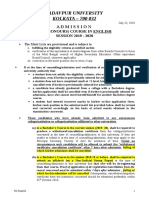 CAP_BA_ENG.pdf