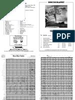 282973567-Ben-Hur-Suite.pdf