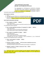 1. Documente ajutoare.pdf